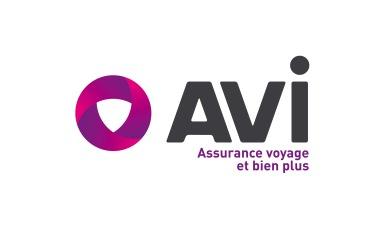 AVI-HD