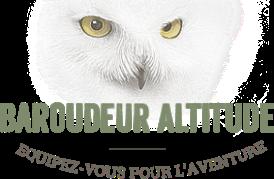 baroudeur-altitude-logo-1466776048